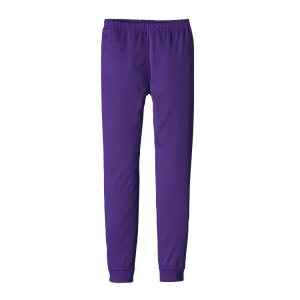Patagonia Capilene Midweight Bottoms - Youth