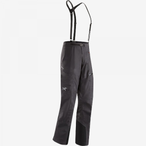 Arc'teryx Procline AR Pant - Men's