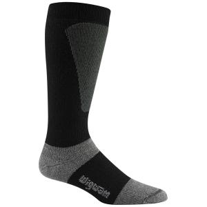 Wigwam Mills Snow Sirocco Socks - Unisex 103044
