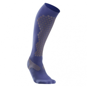 2XU Elite Compression Alpine Socks Men's