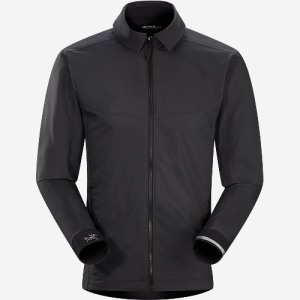 Arc'teryx A2B Commuter Jacket - Men's