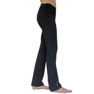 SportHill Lily Pant - Women's