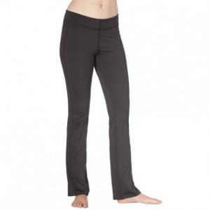 SportHill Nomad Slim Boot Pant - Women's