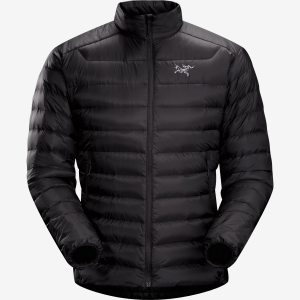 Arc'teryx Cerium LT Jacket - Men's