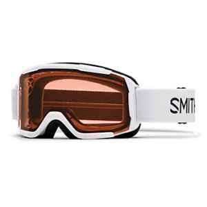 Smith Daredevil Junior Goggles - Youth 139009