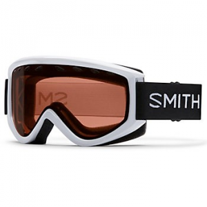 Smith Electra Goggles - Unisex