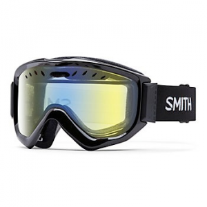 Smith Knowledge OTG Goggles Men's