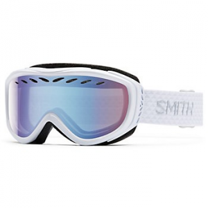Smith Transit Goggles - Women's 139055
