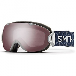 Smith I/OS Goggles - Men's
