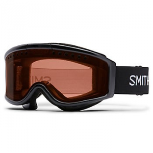 Smith Monashee OTG Goggles - Men's