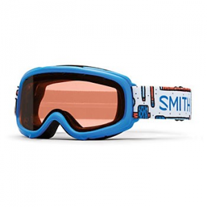 Smith Gambler Junior Goggles - Youth 139111