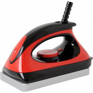 Swix Economy Waxing Iron 137904
