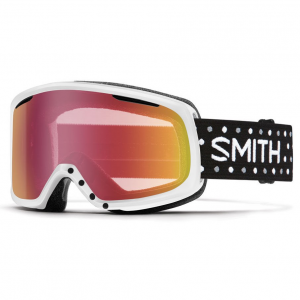 Smith Riot Goggles - Women's 139047