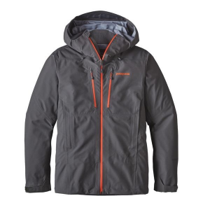 Patagonia Triolet Jacket - Men's 134952