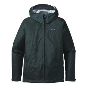 Patagonia Torrentshell Jacket - Men's 134959