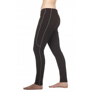 SportHill Callaghan Skinny Pant - Women's