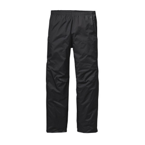 Patagonia Torrentshell Pant - Men's 134985