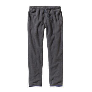 Patagonia Synchilla Snap T Pant Men's