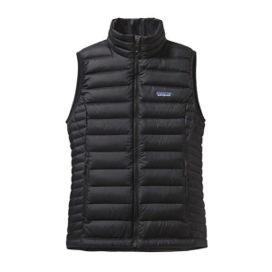 Patagonia Down Sweater Vest - Women's 135048