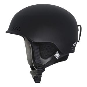K2 Rival Helmet - Men's