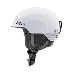 K2 Ally Helmet - Women's