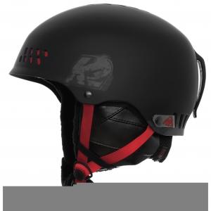 K2 Phase Pro Helmet - Men's