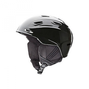 Smith Arrival Helmet - Women's 138848