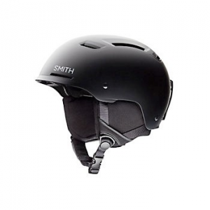 Smith Pivot Helmet - Men's