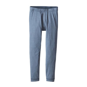 Patagonia Capilene Bottoms - Boy's 135385