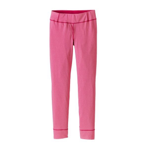 Patagonia Capilene Bottoms - Girl's 135409