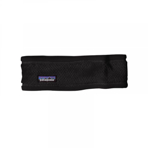 Patagonia Re-Tool Headband - Women's 135318