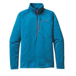 Patagonia R1 Pullover Top - Men's 135073