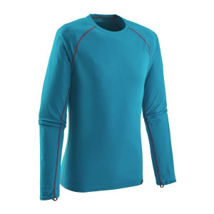 Patagonia Capilene Lightweight Crew Top - Men's 135161