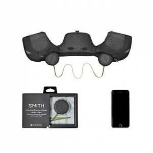Smith Outdoor Tech Audio Chips - Wireless 139008