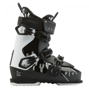 Full Tilt Plush 4 Ski Boots - Women's