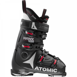 Atomic Hawx Prime 90 Ski Boots - Men's 138561