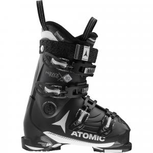 Atomic Hawx Prime 80 W Ski Boots - Women's
