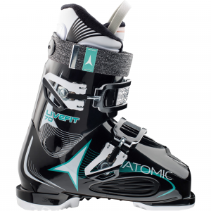 Atomic Live Fit 70 W Ski Boots - Women's