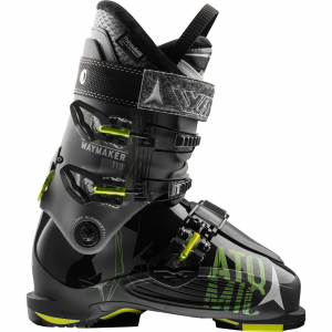 Atomic Waymaker 110 Ski Boots - Men's