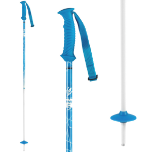 K2 Style 5 Ski Poles - Women's 133858