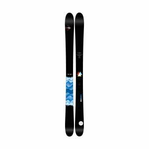 Line Sir Francis Bacon Skis - Men's