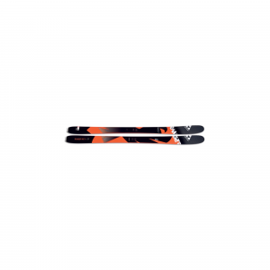 Fischer Ranger 90 Ti Skis - Men's