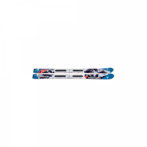 Fischer Hannibal 94 Skis - Men's