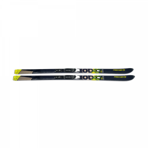 Fischer Excursion 88 Skis 134334