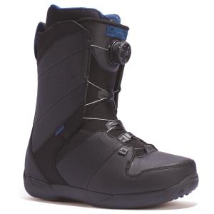 Ride Anthem Snowboard Boots - Men's 130555