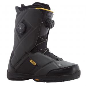 K2 Maysis Snowboard Boots - Men's