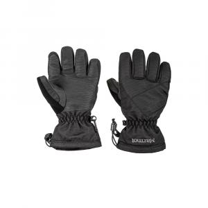 Marmot Glade Glove - Boy's