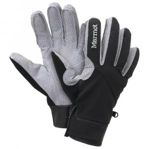 Marmot XT Glove - Men's 131657