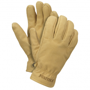 Marmot Basic Work Glove - Men's 131666