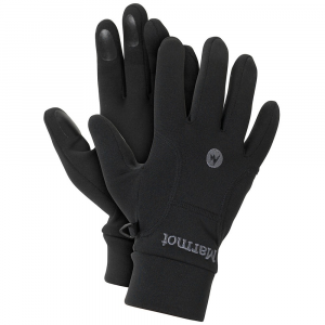 Marmot Power Stretch Glove - Men's 131673